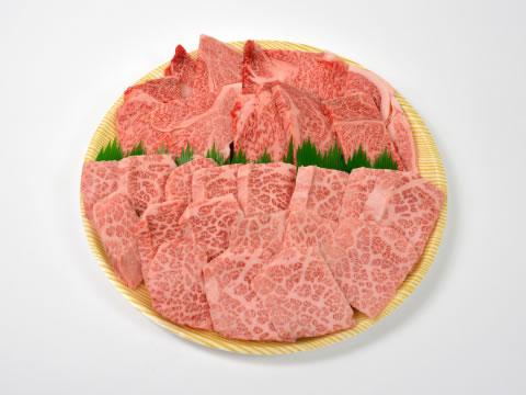 業者の美味しいお肉解説