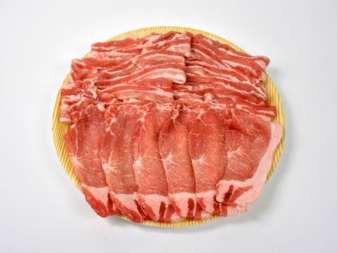 食肉卸・精肉専門店の食材